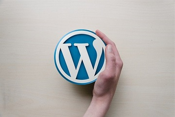 Things-to-Do-After-Installing-WordPress-in-2020